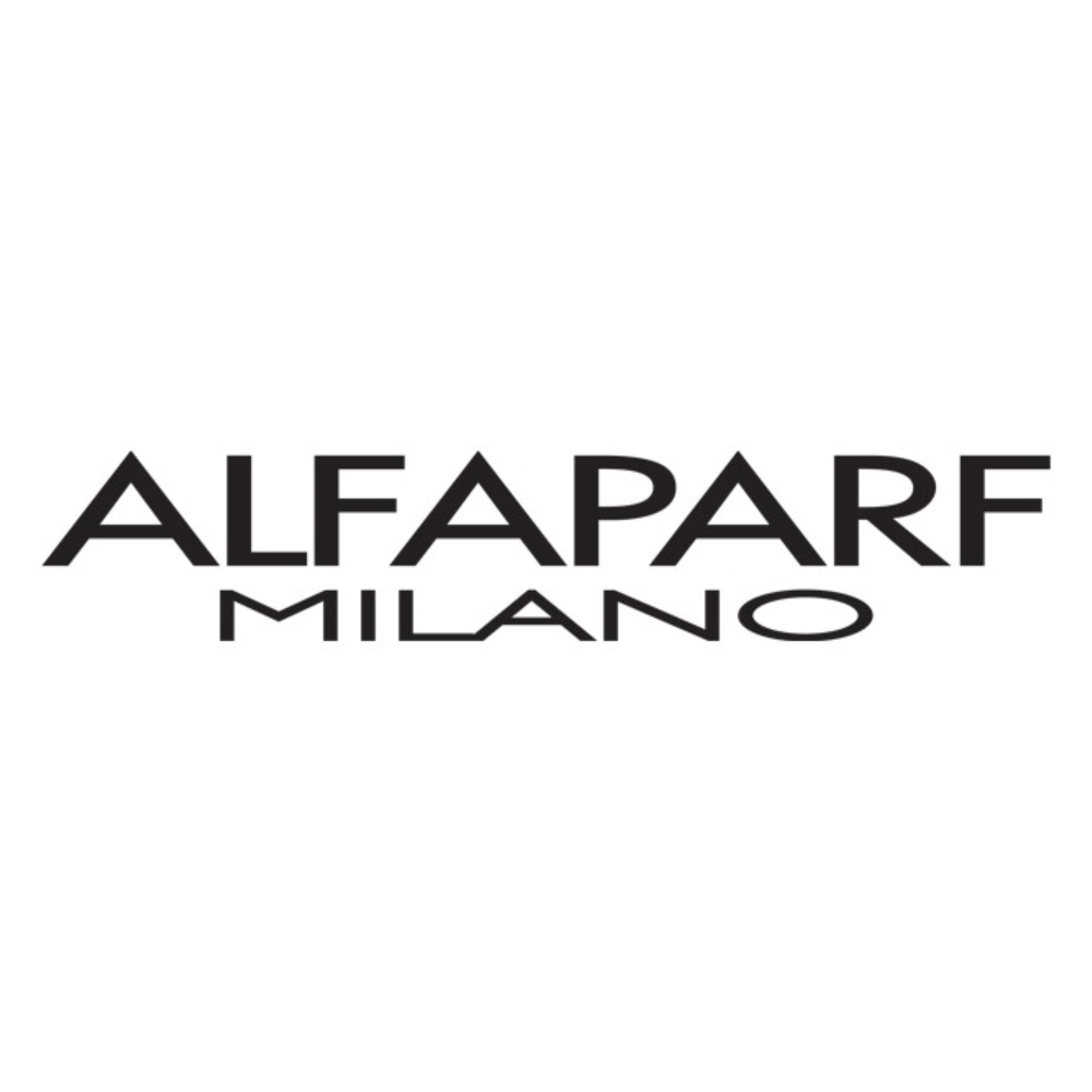 "<span style=""font-weight: bold;"">AlfaParf Milano</span>"