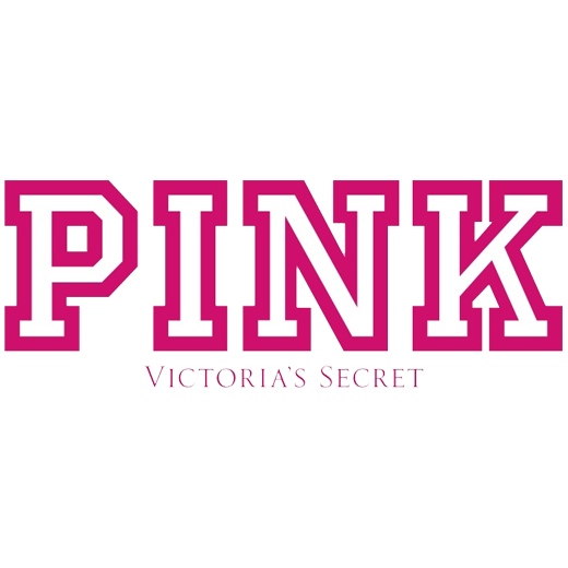 "<span style=""font-weight: bold;"">Victorias Secret</span>&nbsp;"